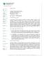 110815_cfpb_largeparticipants_hq-2011-2_part1_page_1.png
