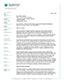 130408_woodstock_studentloans_CFPB.jpg