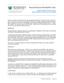 hb4451_subjectmattertestimony_senatecommerce_march2012_page_1.png