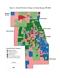 tn_diversitymaps.JPG