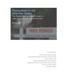 tn_multi state hmda report_march2008_collaboration_0.png