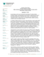woodstock_sept2011_capitalone_ing_rand_page_1_1.png
