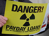 danger_payday.jpg
