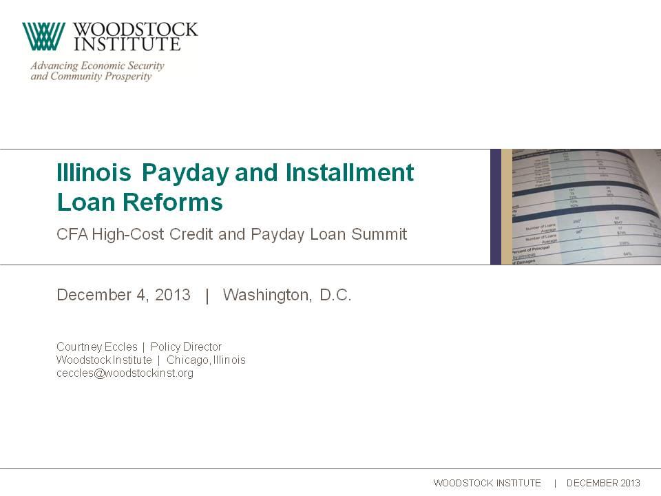 131126 CFA Payday_Installment Regs.jpg