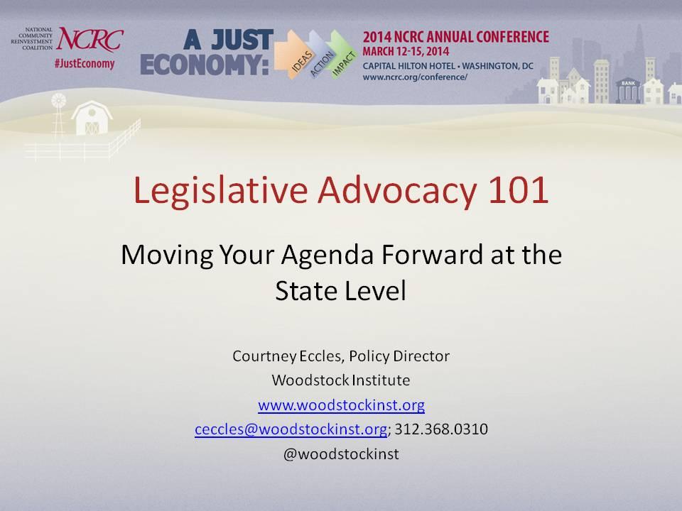 140312_LegislativeAdvocacy101_Eccles.jpg