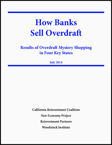 140731_overdraft_collaborative_cover.jpg