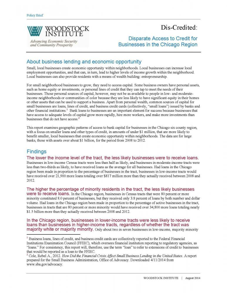 Pages from discredited_policybrief_aug2014 (2).jpg