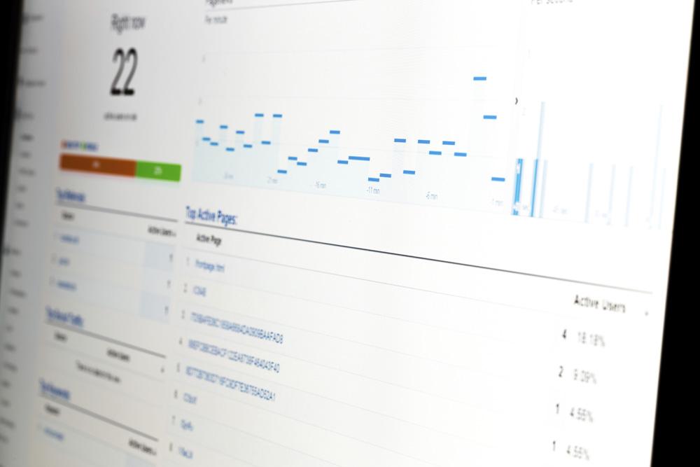 iStock Data Resize.jpg