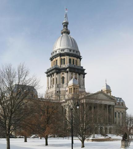 Illinois_State_Capitol Resize.jpg