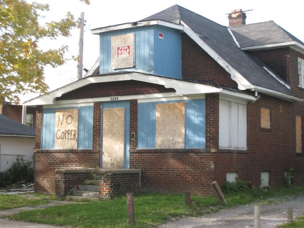 vacant_home_ASRD.jpg