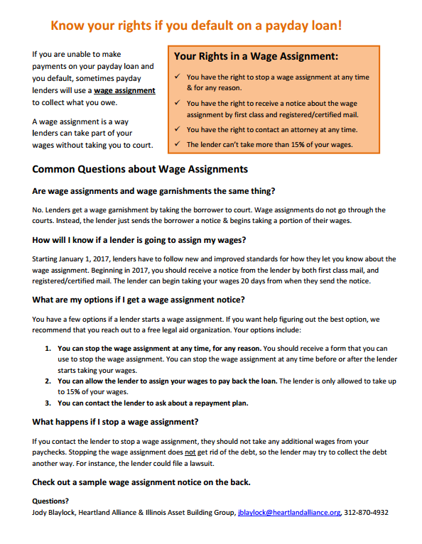 Wage Assignment Fact Sheet.PNG
