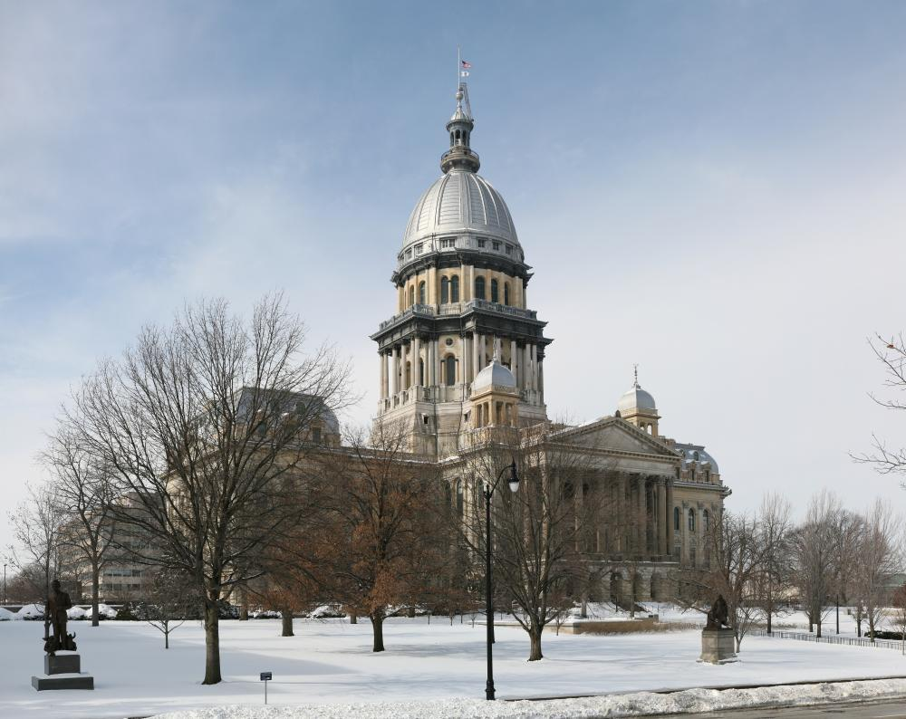 Illinois_State_Capitol_pano.jpg
