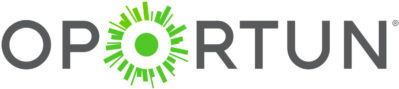 oportun-logo