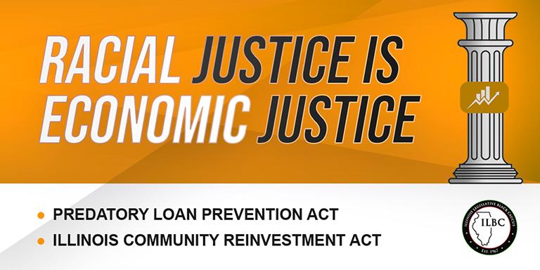 Four-Pillars_Economic-Justice_ILBC_TW-optimized