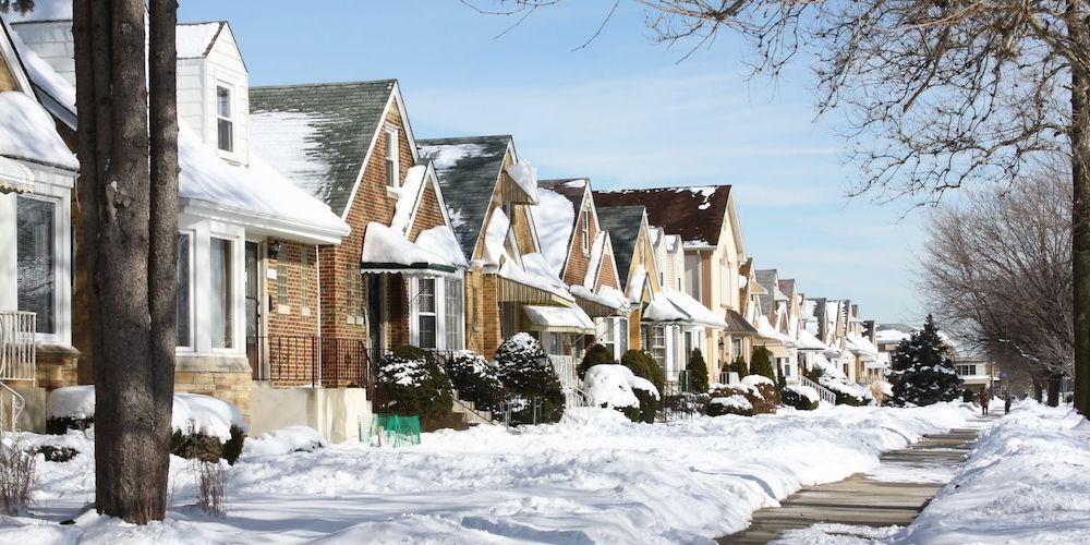 chicago neighborhood community lending fact book