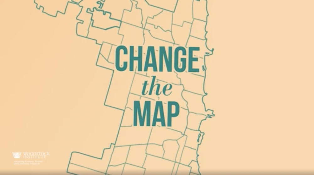 graphic Change the Map