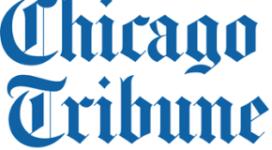 Tribune logo